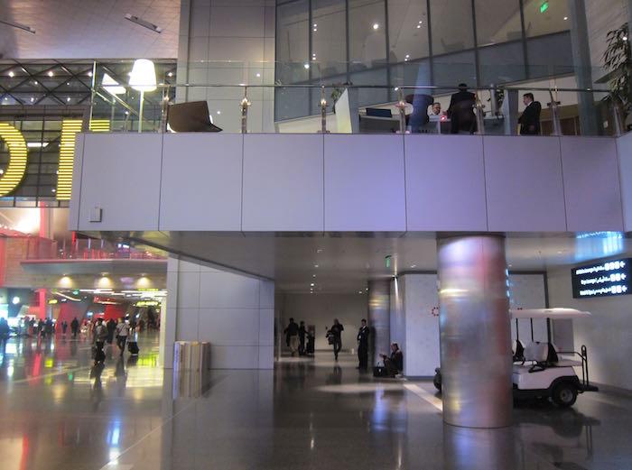 Doha-Airport-Hotel-01