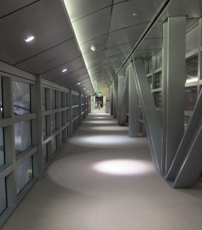 Doha-Airport-Hotel-06