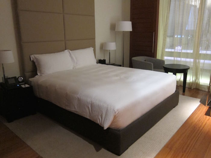 Doha Airport Hotel 11