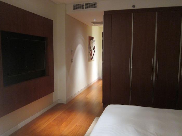 Doha-Airport-Hotel-14