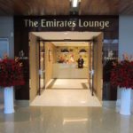 Emirates Lounge Lax Airport 04