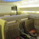 Etihad First Class 777 02