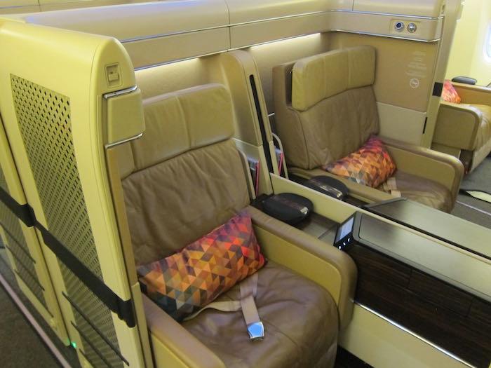 Etihad-First-Class-777-03
