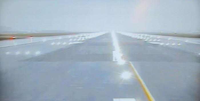 Etihad-First-Class-777-21