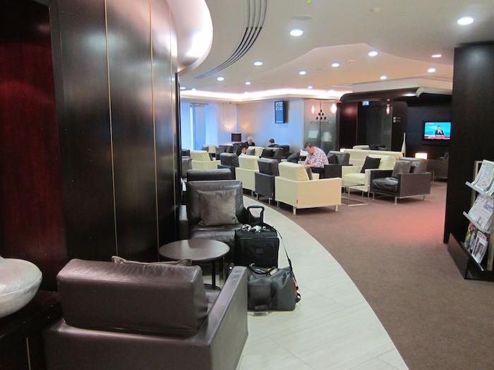 Etihad-Lounge-London-Heathrow-06
