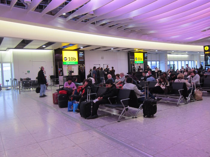 Etihad-Lounge-London-Heathrow-36
