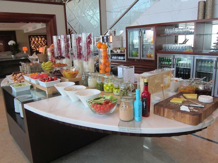 Grand-Hyatt-Dubai-4