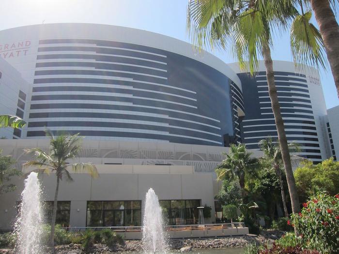 Grand-Hyatt-Dubai-6