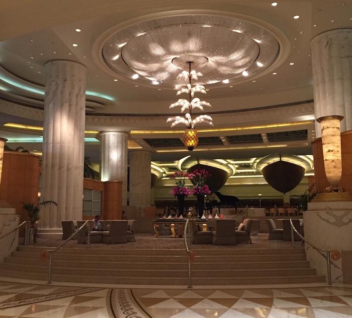 Grand-Hyatt-Dubai-Lobby