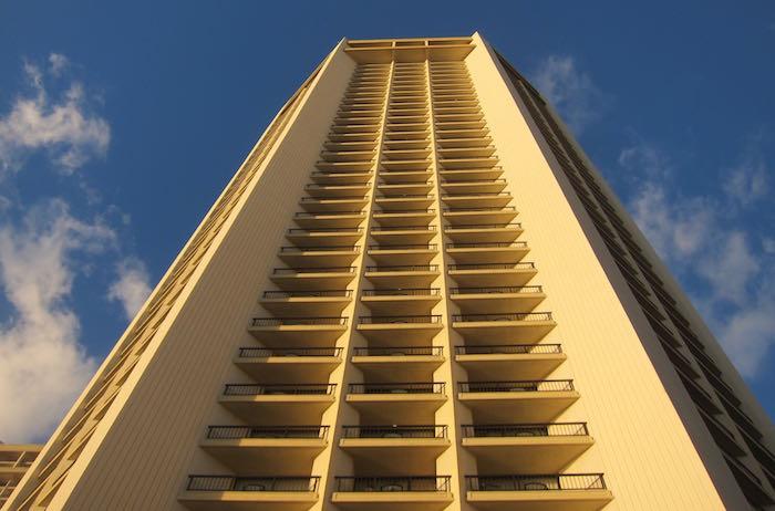 Hyatt-Regency-Waikiki-Honolulu-Hawaii-02
