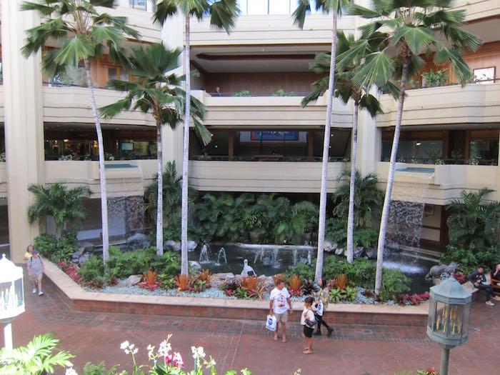 Hyatt-Regency-Waikiki-Honolulu-Hawaii-05