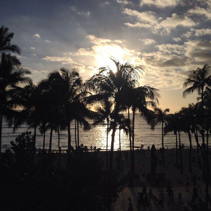 Hyatt-Regency-Waikiki-Honolulu-Hawaii-32