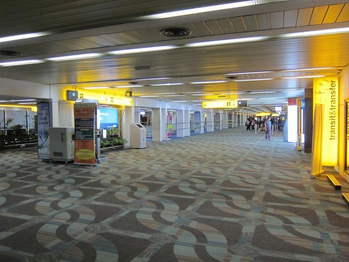 Jakarta-Airport-Transit-1