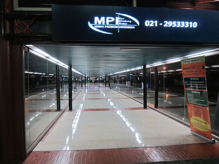 Jakarta-Airport-Transit-3