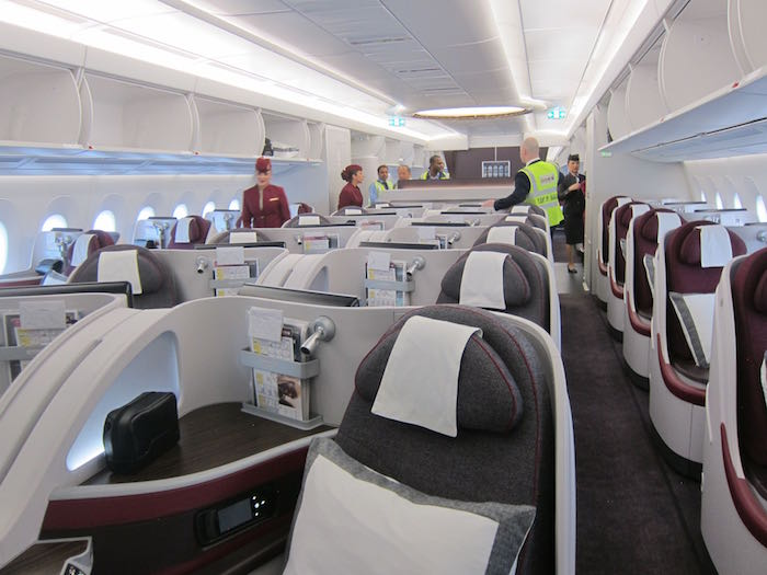 Qatar-Airways-A350-Business-Class-01
