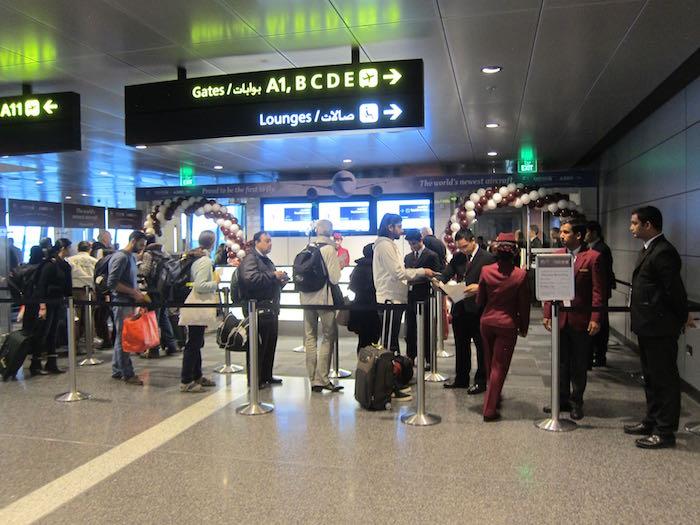 Qatar-Gate-2