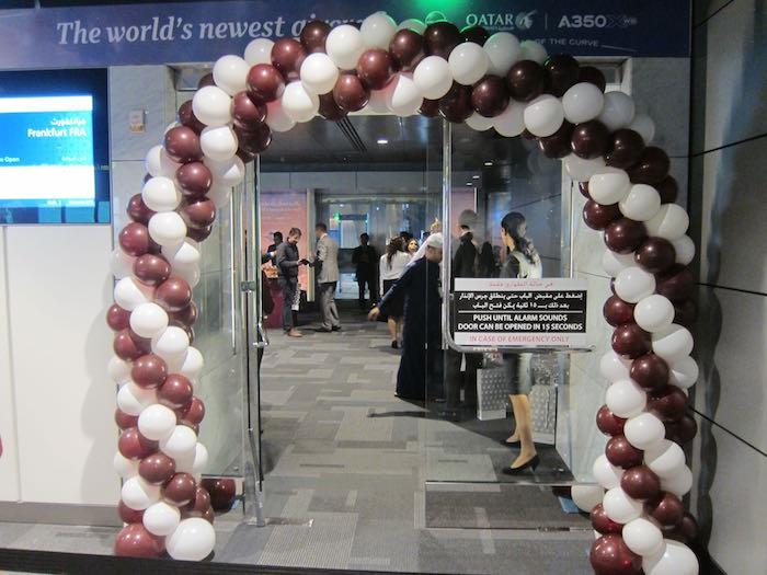 Qatar-Gate-3