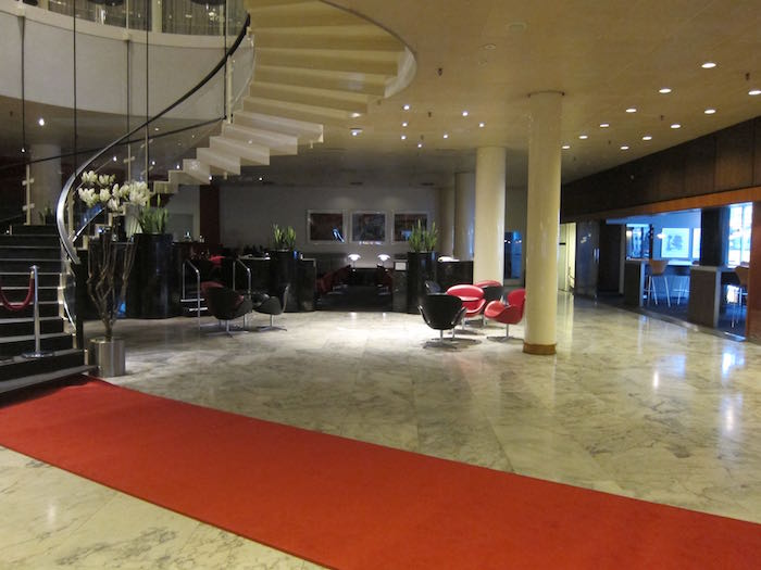 Radisson-Blu-Royal-Copenhagen-03
