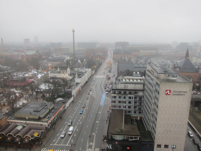 Radisson-Blu-Royal-Copenhagen-18