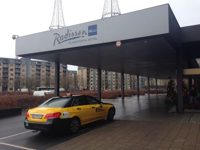 Radisson-Blu-Scandanavia-Copenhagen-02