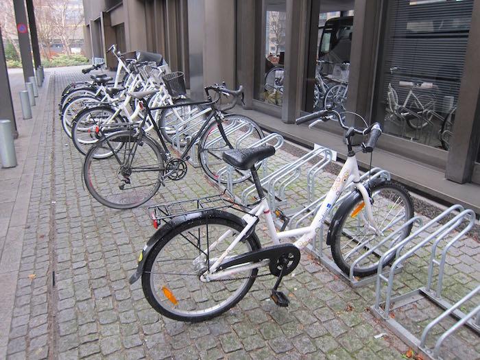 Radisson-Blu-Scandanavia-Copenhagen-03