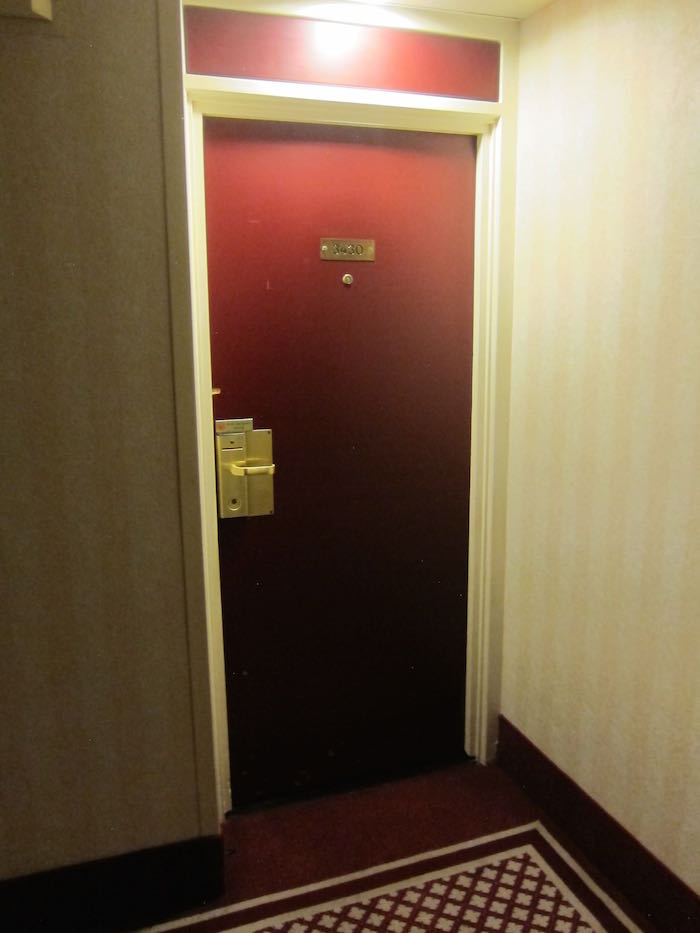 Sheraton-Heathrow-Hotel-London-14