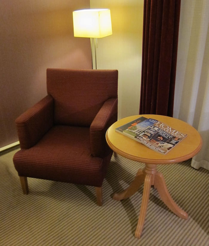 Sheraton-Heathrow-Hotel-London-20