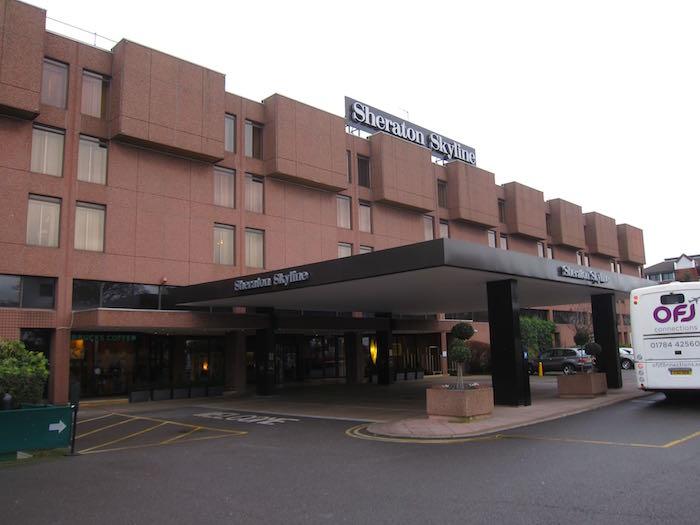 Sheraton-Skyline-London-Heathrow-Hotel-01