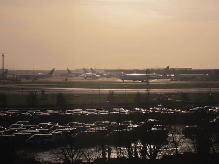 Sheraton-Skyline-London-Heathrow-Hotel-23