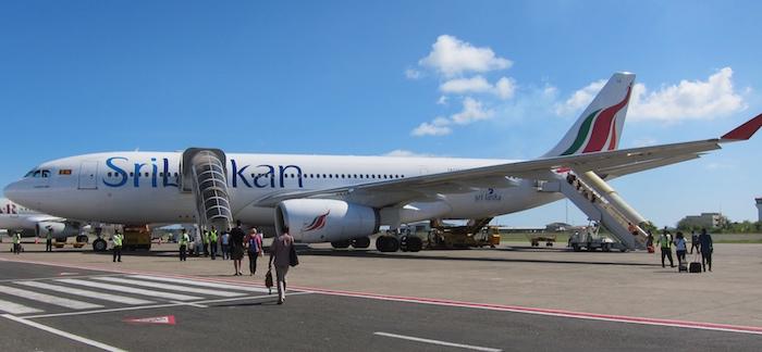 SriLankan-A330-2
