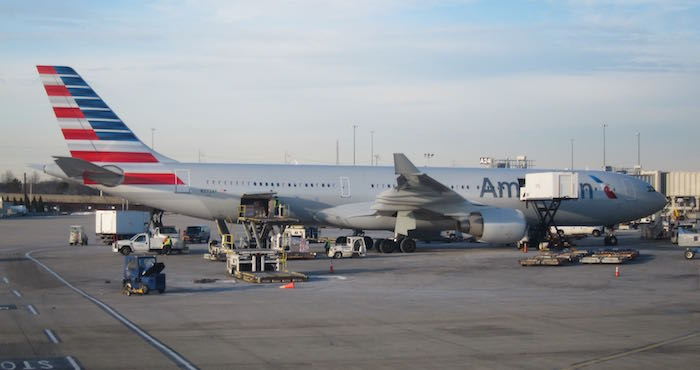 US-Airways-Business-Class-A330-46