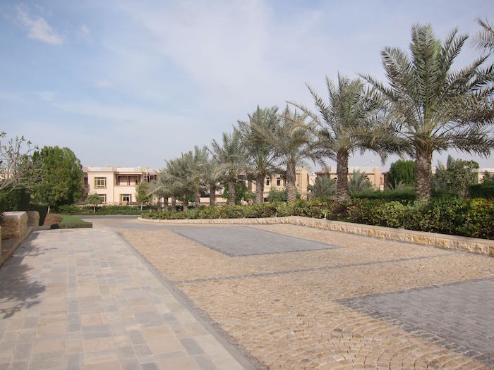Westin-Abu-Dhabi-Golf-Resort-01