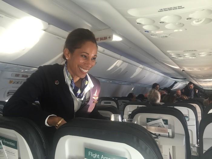 alaska-airlines-flight-attendant
