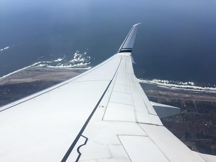 alaska-airlines-oregon-coast