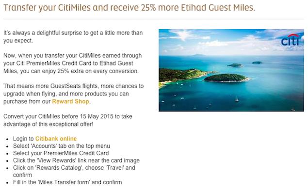 Citi-Etihad-Guest-2