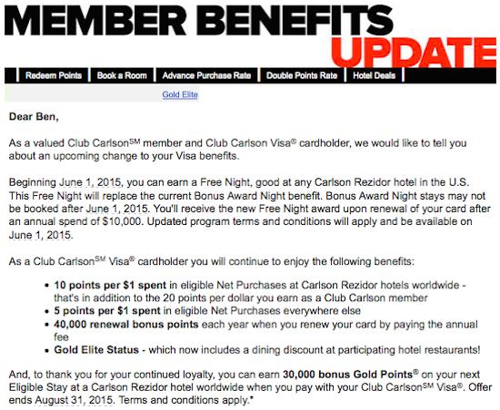 Club-Carlson-Email