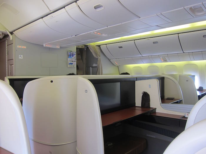 JAL-First-Class-777-02