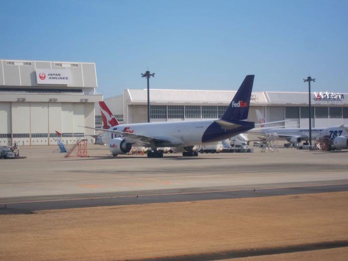 JAL-First-Class-777-08