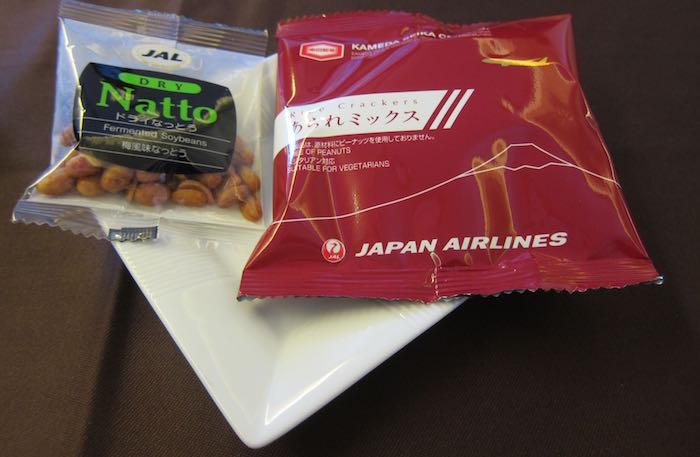 JAL-First-Class-777-21