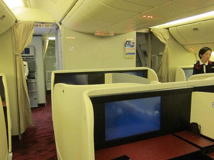 Japan-Airlines-First-Class-02