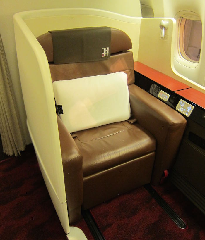 Japan-Airlines-First-Class-03