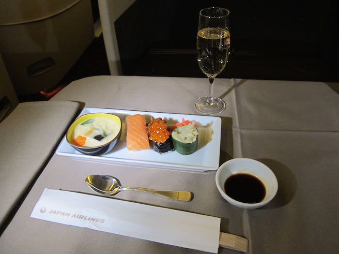 Japan-Airlines-First-Class-34