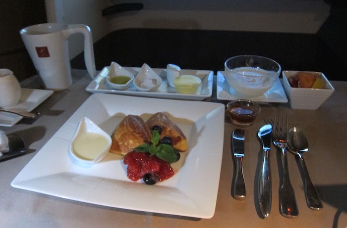Japan-Airlines-First-Class-49