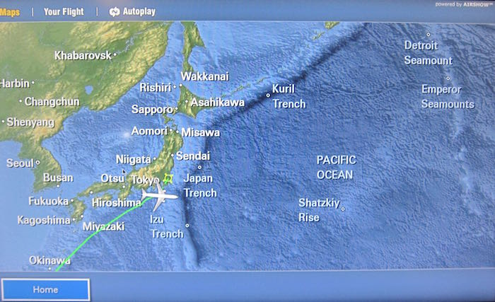 Japan-Airlines-First-Class-53