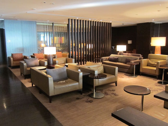 Japan-Airlines-First-Class-Lounge-Tokyo-04