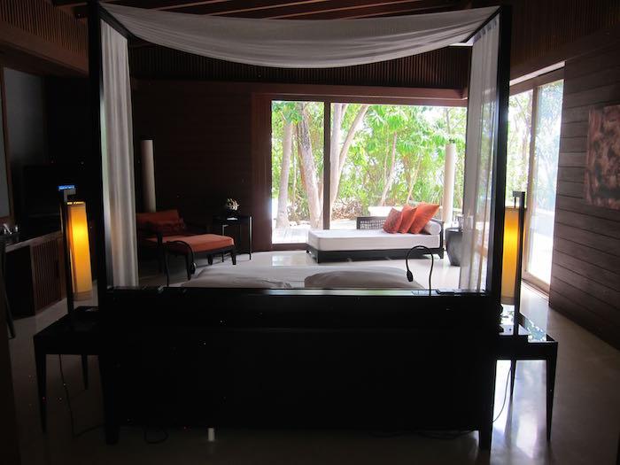 Park-Hyatt-Maldives-03