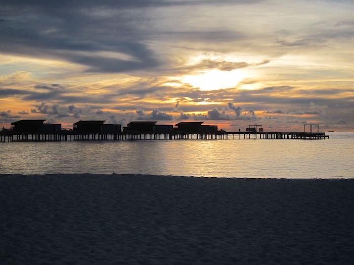 Park-Hyatt-Maldives-07