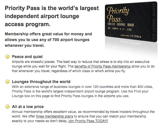 United clubs leaving priority pass as of may 15 2015 one mile priority pass 1 reheart Images
