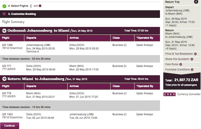 Qatar-Airways-Fare-1