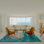 Royal Palm Miami 6